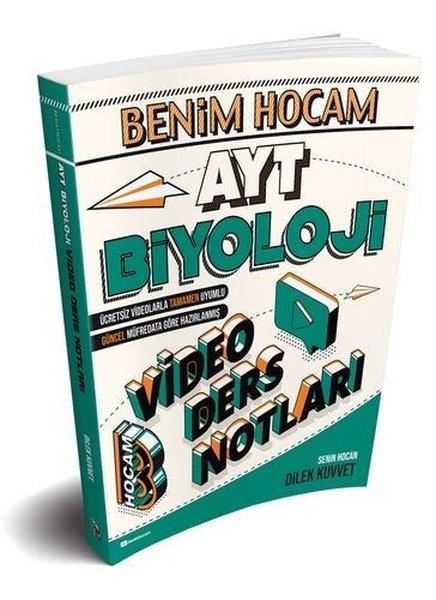 Benim Hocam Yayınları 2020 DGS Tamamı Çözümlü Soru Bankası.pdf