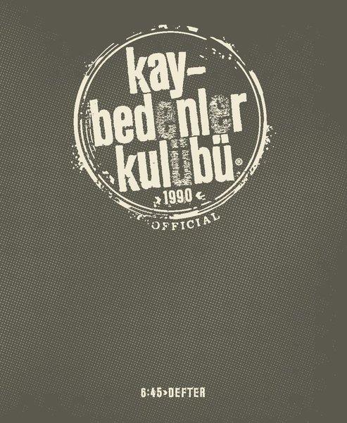 Kaybedenler Kulübü - Kare Defter.pdf