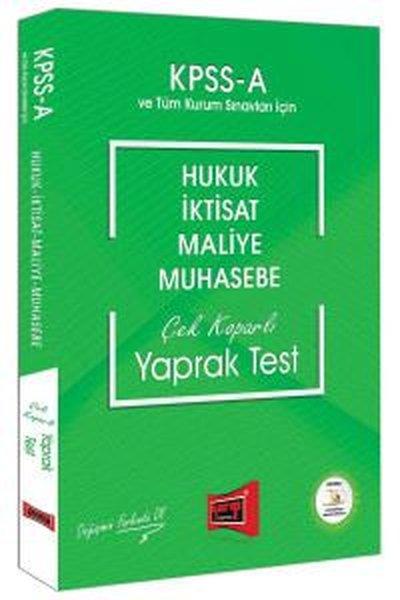 Yargı Yayınları 2020 ÖABT Türkçe Öğretmenliği Soru Bankası.pdf