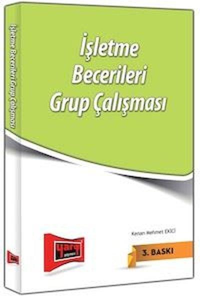 Yargı Yayınları İşletme Becerileri Grup Çalışması.pdf