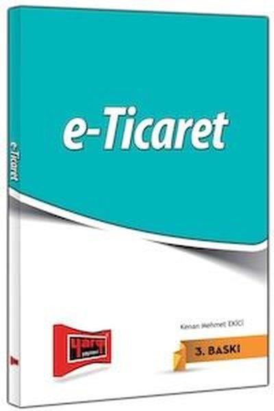 Yargı Yayınları E-Ticaret.pdf