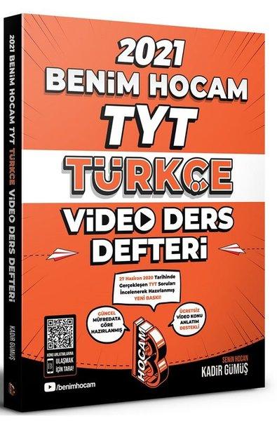 2021 TYT Türkçe Video Ders Notları.pdf