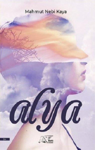 Alya.pdf