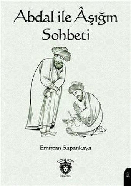 Abdal İle Aşığın Sohbeti.pdf