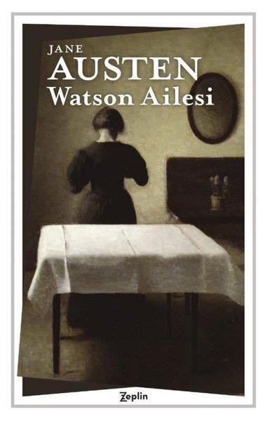 Watson Ailesi.pdf