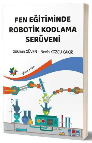 Fen Eğitiminde Robotik Kodlama Serüveni.pdf