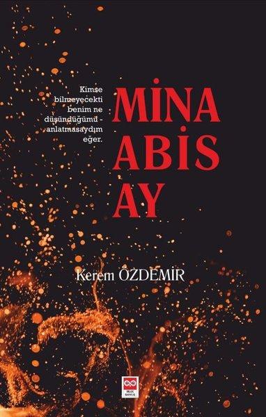 Mina Abis Ay.pdf