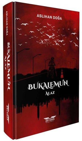 Bukalemun-Alaz.pdf