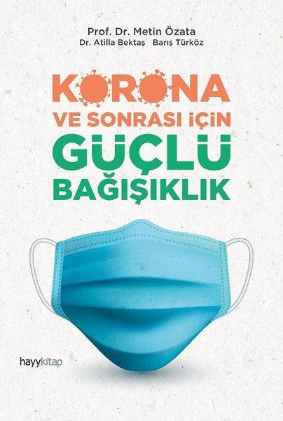 Korona ve Sonrası İçin Güçlü Bağışıklık.pdf