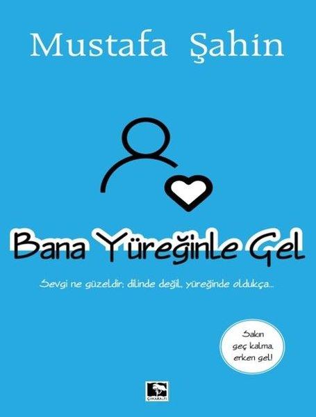 Bana Yüreğinle Gel.pdf