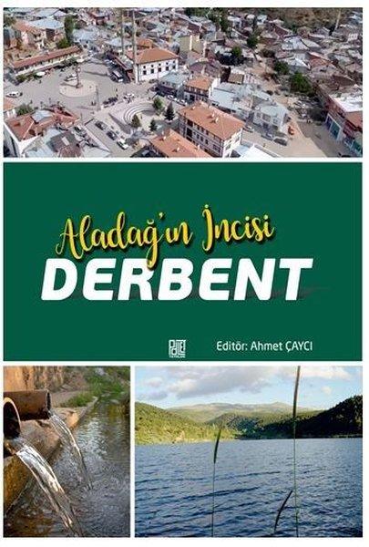 Aladağın İncisi.pdf