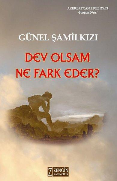 Dev Olsam Ne Fark Eder?.pdf