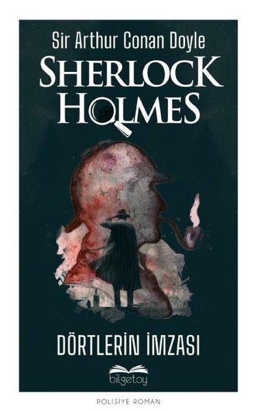Sherlock Holmes - Dörtlerin İmzası.pdf