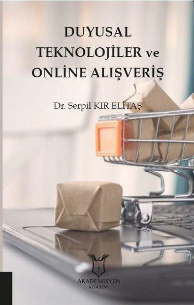 Duyusal Teknolojiler ve Online Alışveriş.pdf