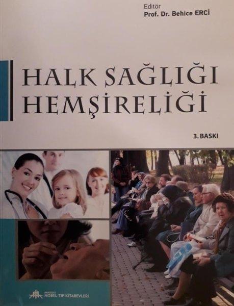 Halk Sağlığı Hemşireliği.pdf