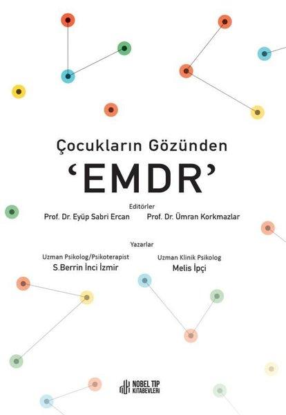 Çocukların Gözünden EMDR.pdf