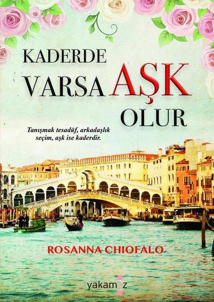 Kaderde Varsa Aşk Olur.pdf