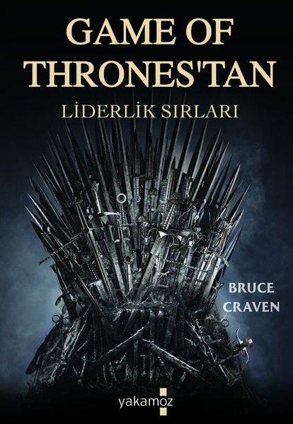 Game Of Thronestan Liderlik Sırları.pdf