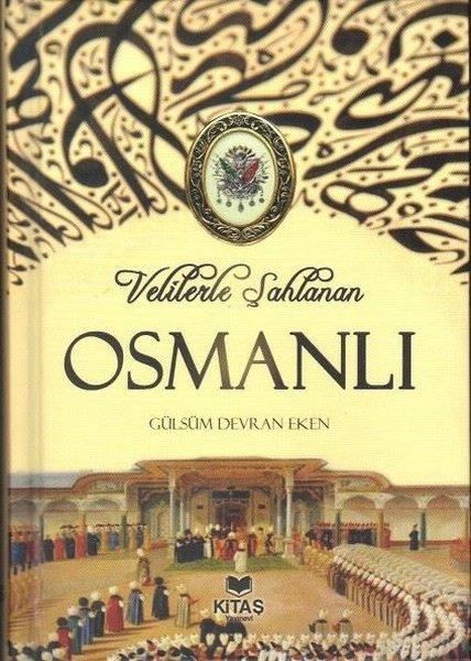 Velilerle Şahlanan Osmanlı - 1.pdf