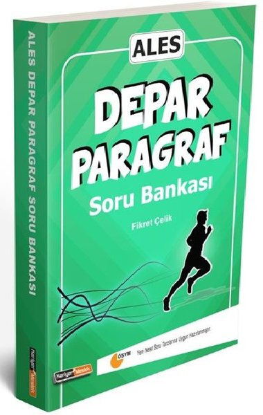 Kariyer Meslek ALES Depar Paragraf Soru Bankası.pdf