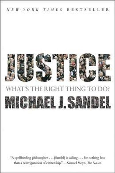 Justice: Whats the Right Thing to Do?.pdf