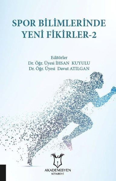 Spor Bilimlerinde Yeni Fikirler - 2.pdf