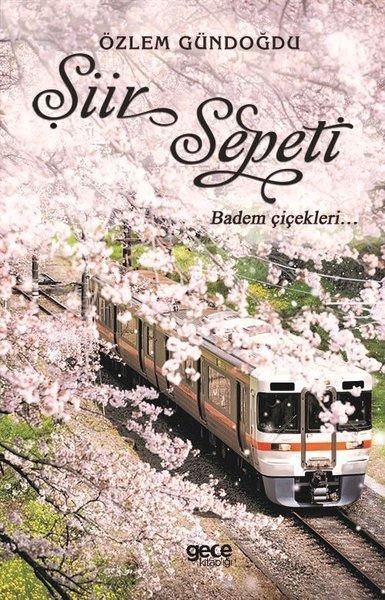 Şiir Sepeti - 2.pdf
