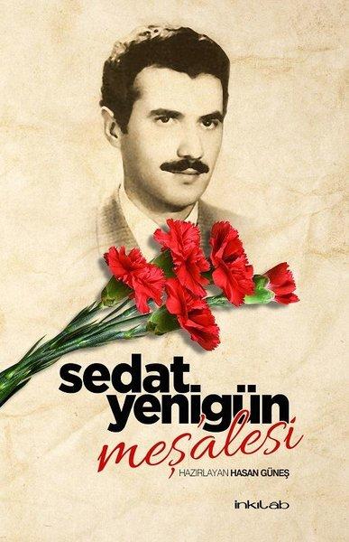 Sedat Yenigün Meşalesi.pdf