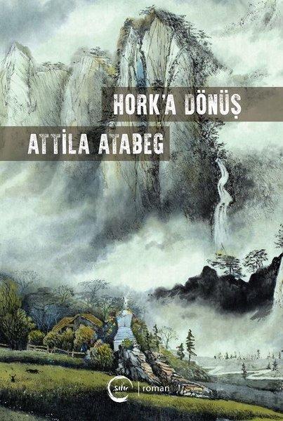 Horka Dönüş.pdf