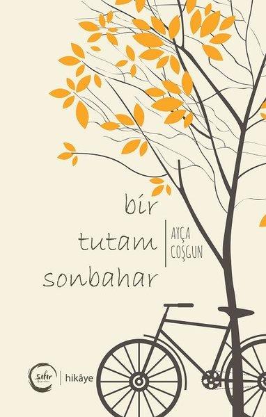 Bir Tutam Sonbahar.pdf