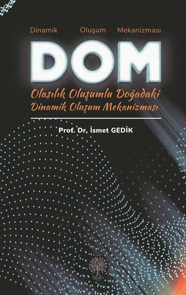 Dinamik Oluşum Mekanizması.pdf
