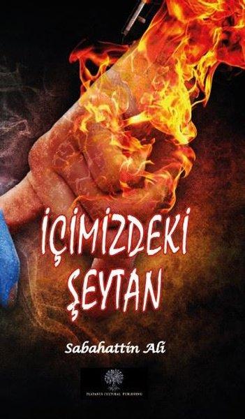 İçimizdeki Şeytan.pdf