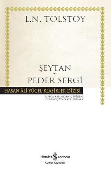 Şeytan - Peder - Sergi - Hasan Ali Yücel Klasikler.pdf
