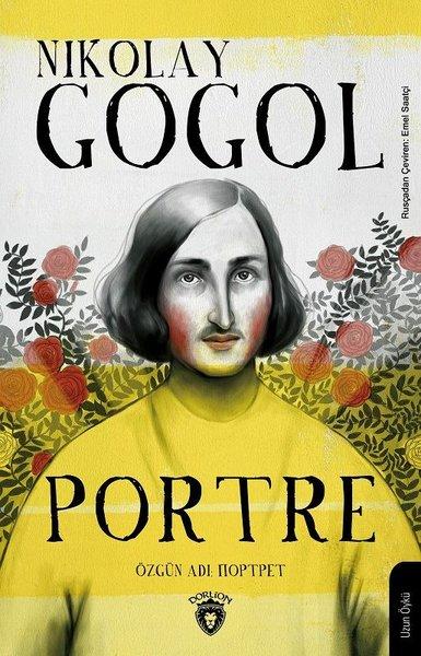 Portre.pdf