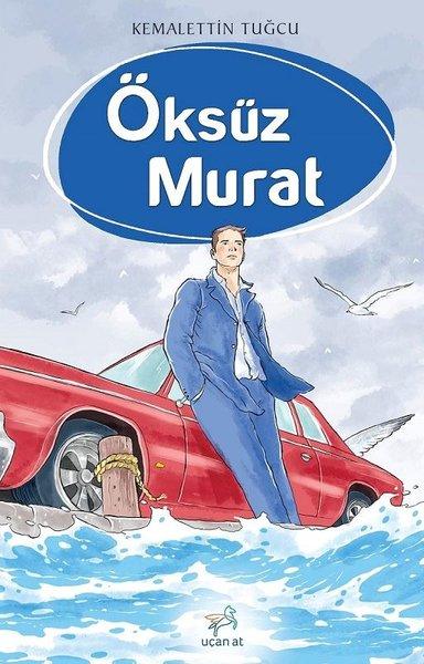 Öksüz Murat.pdf