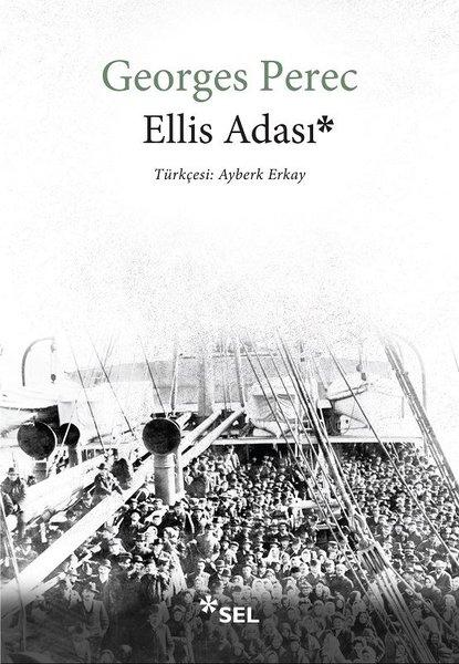 Ellis Adası.pdf