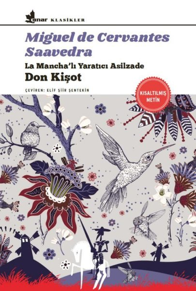 Don Kişot.pdf