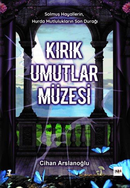 Kırık Umutlar Müzesi.pdf