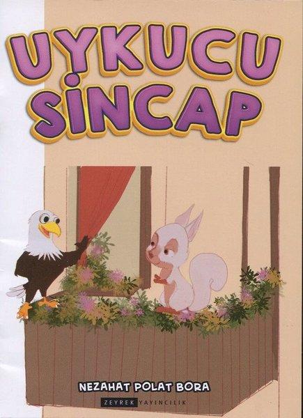 Uykucu Sincap.pdf