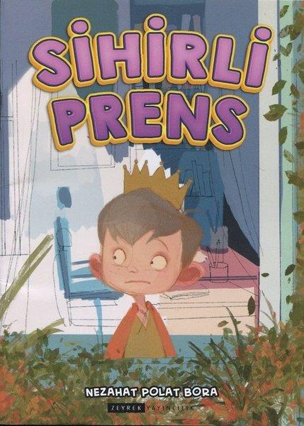 Sihirli Prens.pdf
