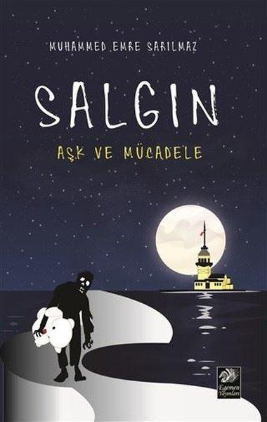 Salgın - Aşk ve Mücadele.pdf