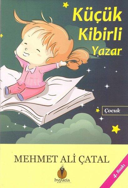 Küçük Kibirli Yazar.pdf