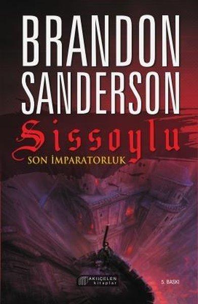 Sissoylu 1 - Son İmparatorluk.pdf