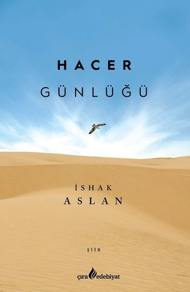 Hacer Günlüğü.pdf