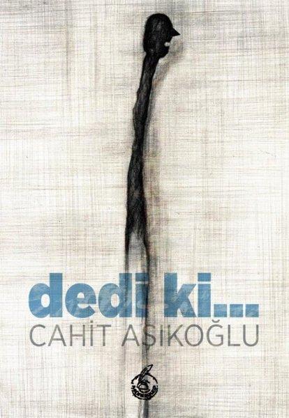 Dedi Ki....pdf