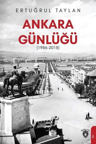 Ankara Günlüğü 1986 - 2018.pdf