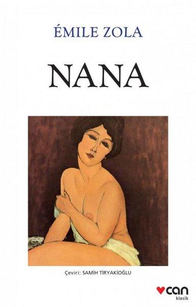 Nana - Beyaz Kapak.pdf