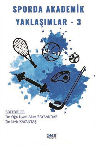 Sporda Akademik Yaklaşımlar - 3.pdf