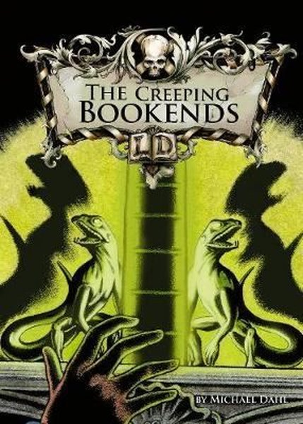 Creeping Bookends (Library of Doom).pdf