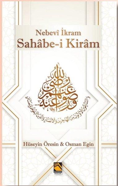 Nebevi İkram Sahabe-i Kiram.pdf